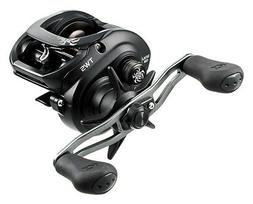 Daiwa Tatula 150H Baitcast Fishing Reel 6.3:1 - Right Hand -