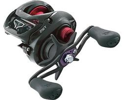 Daiwa Tatula CT 100XS 8.1:1 Right Hand Baitcast Fishing Reel