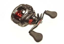 Daiwa Tatula CT 100HSL 7.3:1 Left Hand Baitcast Fishing Reel