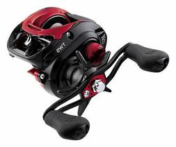 Daiwa Tatula CT Type-R 100XS 8.1:1 Hyper Speed Right Hand Ba