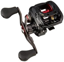 DAIWA TATULA HD CUSTOM 150SHL-TW / Left