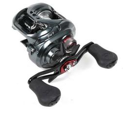 Daiwa Tatula SV TW 103XS 8.1:1 Baitcast Right Hand Fishing R