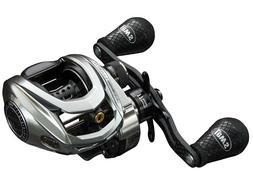 Lews Fishing HyperMag Speed Spool SLP Reel 8.3:1 Gear Ratio