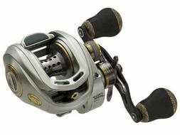 Lew's Team Lew's Lite Speed LFS Series Baitcasting Reel