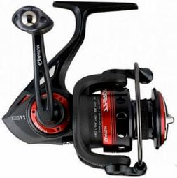 Quantum TH30 Throttle Spinning Reel