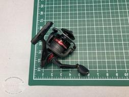 Quantum Throttle 30 spinning reel New In Clampack