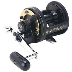 Shimano TLD 15 Saltwater And Freshwater Multiplier Fishing R
