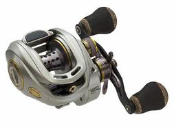 Lews Fishing TLL1H, Team Lew's LS Spool- Baitcast Reel