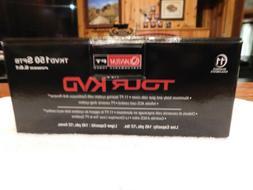 Quantum Tour KVD TKVD150 SPTB Power 6.6:1 Baitcast Reel