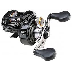 Lew's Tournament MB Speed Spool LFS 5.6:1 Left-Hand Casting