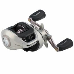 Pflueger TRI73LPX PFL TRION LP 73 BOX 17 SKU: 1383408