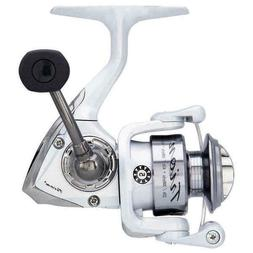 PFLUEGER TRION TRI20 SPINNING FISHING REEL NEW IN BOX