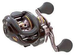 Lews Fishing TS1HMB, Tournament MB -Baitcast Reel