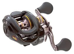 Lews Fishing TS1SHMB, Tournament MB -Baitcast Reel