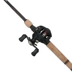 Shakespeare Ugly Stik Elite Baitcast Reel and Fishing Rod Co