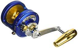 Tica USA TICA Team STL16 Series Left-Handed Offshore Fishing