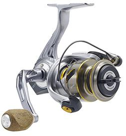 Quantum Fishing VP15XPT.BX3 Vapor PT 15SZ Spinning Reel