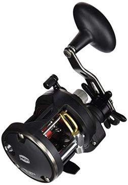 Penn WAR15LW Warfare Level Wind Reel