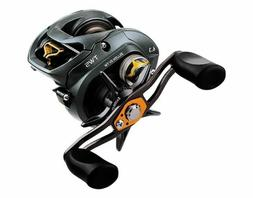 Daiwa Zillion SV TW  Right-Hand  ZLNSV1016SH 7.3:1 Fishing B